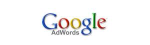 google oglaševanje 3