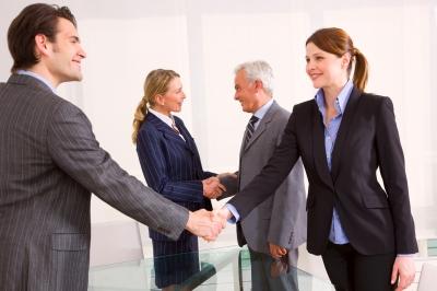 razgovor-za-službo