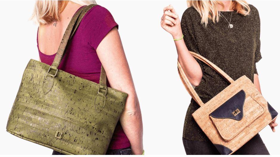 torbice iz plute